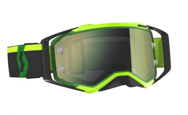 04252019-T10-Best-Motorcycle-Goggles-Scott-
