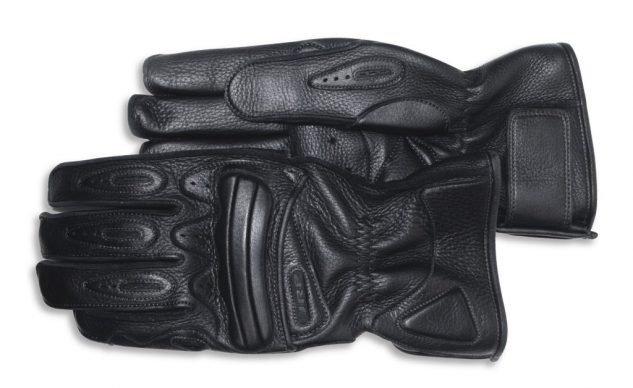 050919-Touring-Gloves-Aerostich-Luxury-Deerskin-Three-Season-Gloves