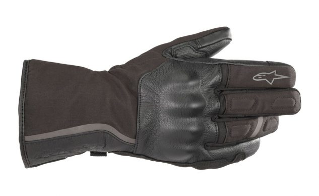 050919-Touring-Gloves-Alpinestars-Stella-Tourer-W-7-Drystar_Gloves