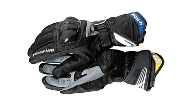 050919-Touring-Gloves-BMW-Genuine-Motorcycle-Riding-Two-In-One-Glove