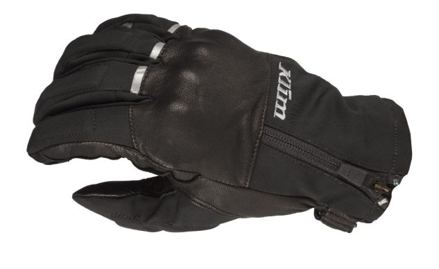 050919-Touring-Gloves-Klim-Vanguard-GTX-Short-Gloves