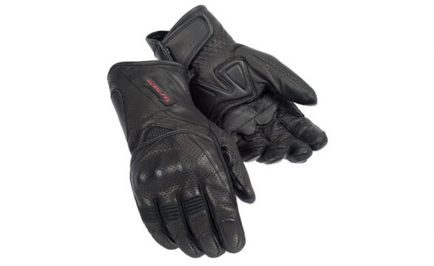 050919-Touring-Gloves-Tourmaster-Dri-Perf-Gel-Glove