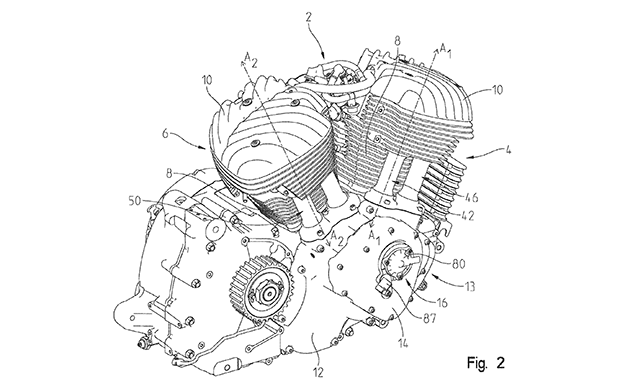 050919-indian-thunder-stroke-vvt-patent-f