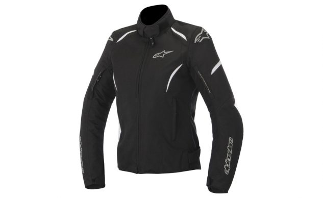 051019-Womens-Gear-Sale-alpinestars_jacket4_w_gunner