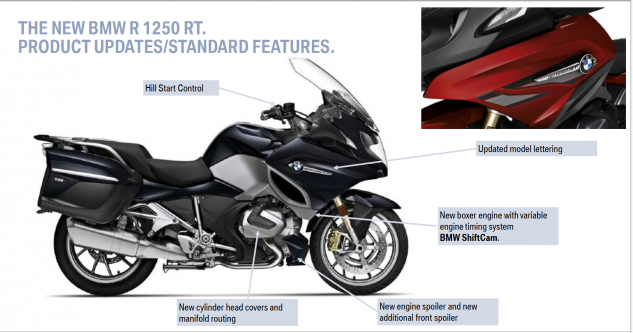 051319-2019-BMW-R1250RT-features