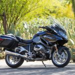 2019 BMW R1250RT Option 719 Spezial