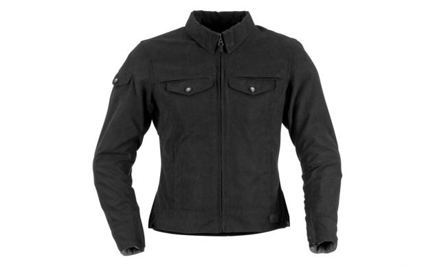 Weekend Motorcycle Gear Deals