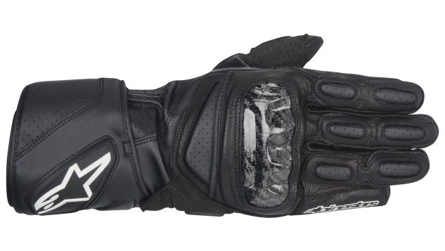 052119-Memorial-Day-Sale-alpinestars_sp2_gloves