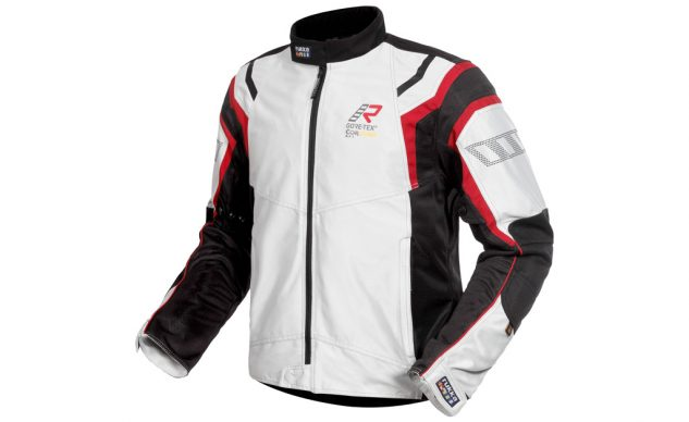 052119-Memorial-Day-Sale-rukka4_air_jacket_light_grey_red_blk