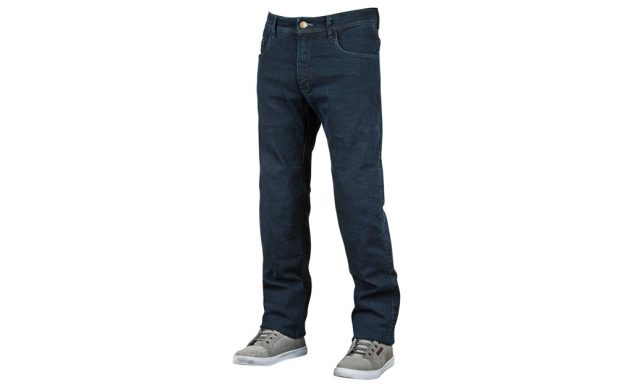 052119-Memorial-Day-Sale-speedand_strength_mens_critical_mass_armored_stretch_jean_dark_x_dark_blue