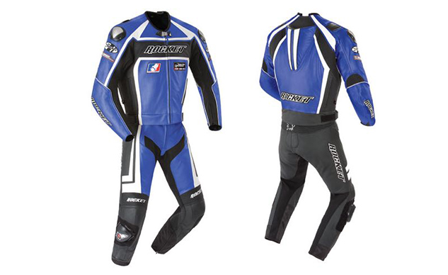 052219-two-piece-motorcycle-leathers-f