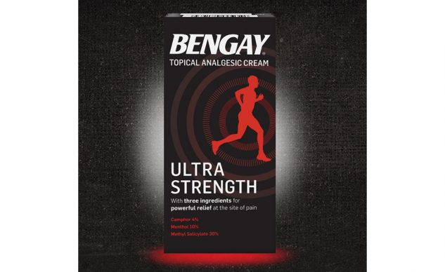 052419-top-10-track-day-reasons-05-bengay