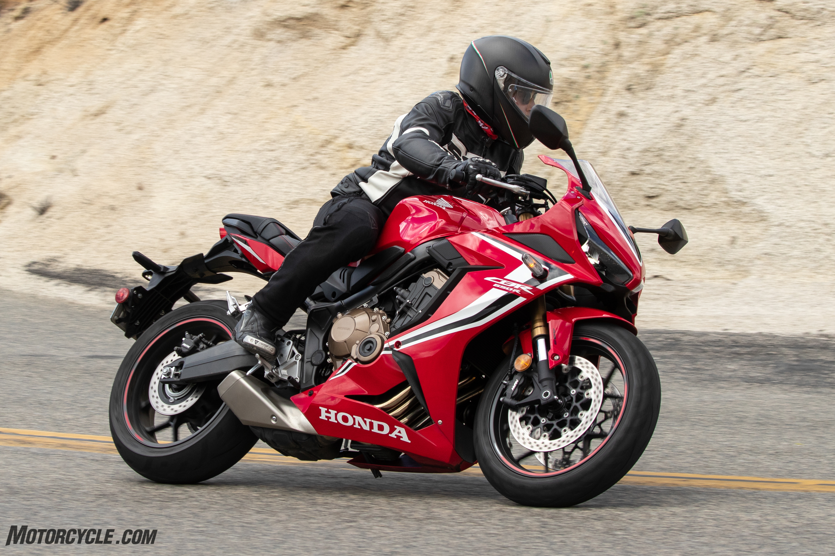 2019 honda cbr650r review first ride. Black Bedroom Furniture Sets. Home Design Ideas