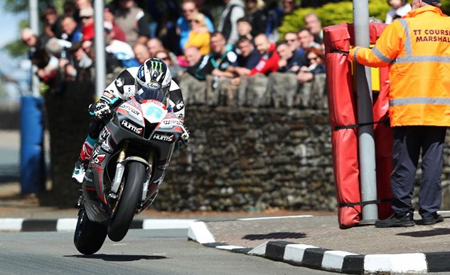 052719-iomtt-2019-preview-m-dunlop-supersport-tt-f