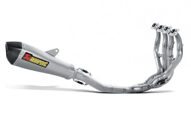 052721-memorial-day-sale-akrapovic-full-exhaust-systems