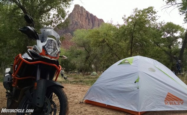 05302019-Top-10-Motorcycle-Camping-Essentials-
