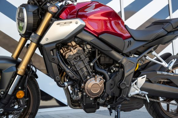 05312019-2019-Honda-CB650R-Review-1055