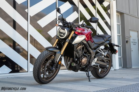 05312019-2019-Honda-CB650R-Review-1056