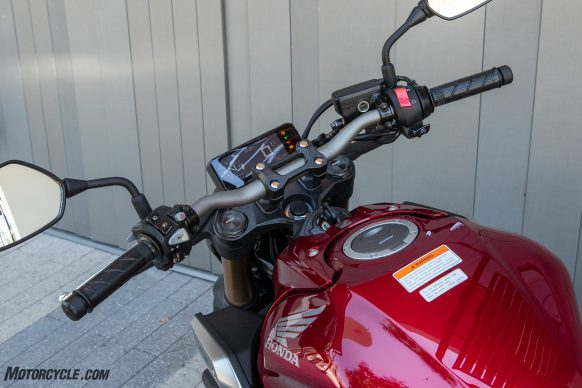 05312019-2019-Honda-CB650R-Review-1062