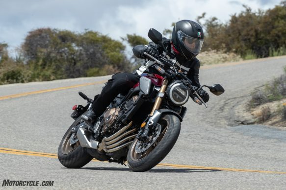 05312019-2019-Honda-CB650R-Review-Action-1611