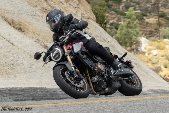 05312019-2019-Honda-CB650R-Review-Action-1622