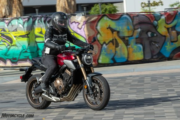 05312019-2019-Honda-CB650R-Review-Action-1657
