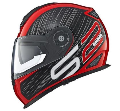 schuberth_s2_sport_drag_helmet_red_750x750