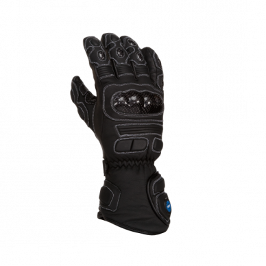 waterproof_motorcycle_gloves_bmg_britishmotorsports_02_gloveknuckleplastic_blk_sku_01_00022_1__1_