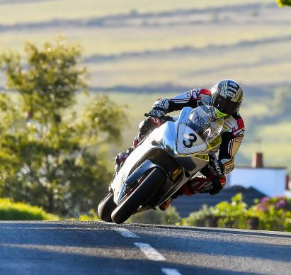 060319-out-about-isle-of-man-tt-2019-01-McGuinness-norton-qualifying-pb-gavin-langford