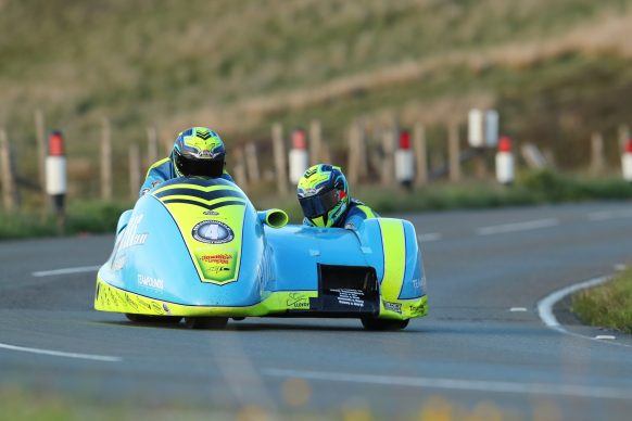 060319-out-about-isle-of-man-tt-2019-02-Founds-lowther-Sidecar