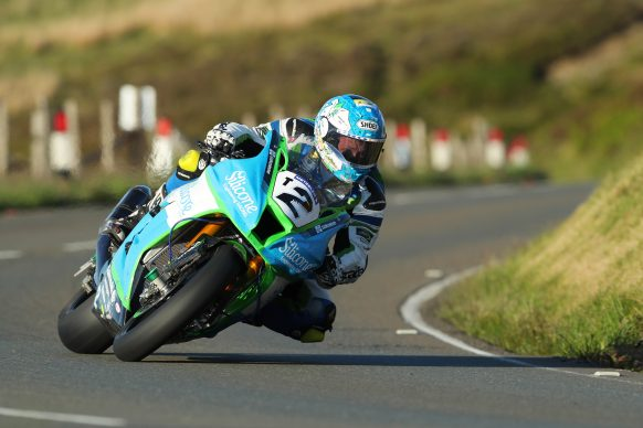060319-out-about-isle-of-man-tt-2019-03-Dean-Harrison-Qualifying