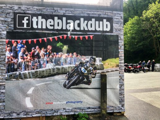 060319-out-about-isle-of-man-tt-2019-06-Black-Dub