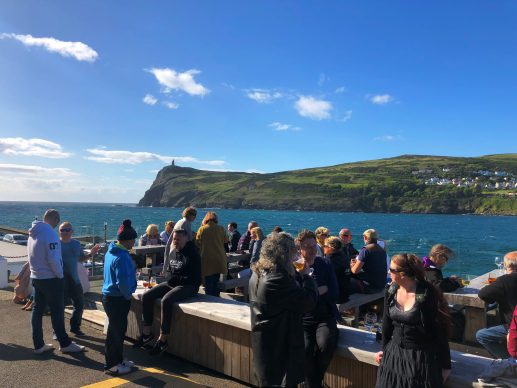 060319-out-about-isle-of-man-tt-2019-09-Port-Erin