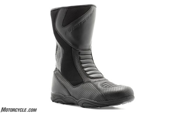 061019-best-vented-motorcycle-riding-boots-firstgear-strato-air