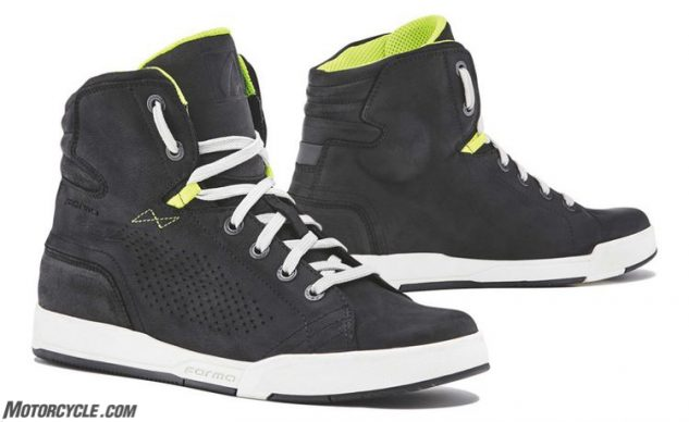 Forma Swift Flow Shoes