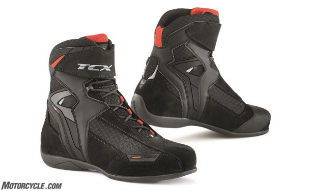 061019-best-vented-motorcycle-riding-boots-tcx-vibe-air