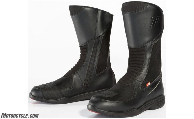 061019-best-vented-motorcycle-riding-boots-tour-master-epic-air
