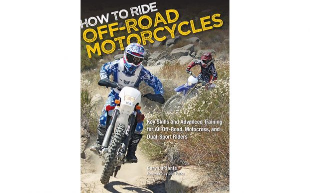 061119-riding-skills-books-how-to-ride-off-road-laplante