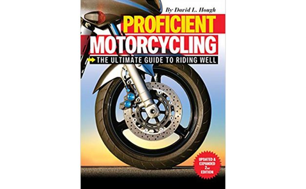 061119-riding-skills-books-proficient-motorcycling-hough