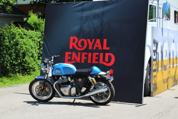 061319-twins-tour-royal-enfield-continental-gt-650-IMG_7600