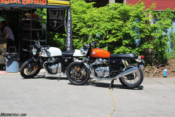 061319-twins-tour-royal-enfield-continental-gt-interceptor-650-IMG_7618