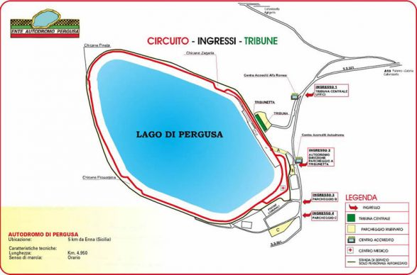 061419-Sicilian-Love-Affair-Mark-Miller-Pergusa-Track-Map