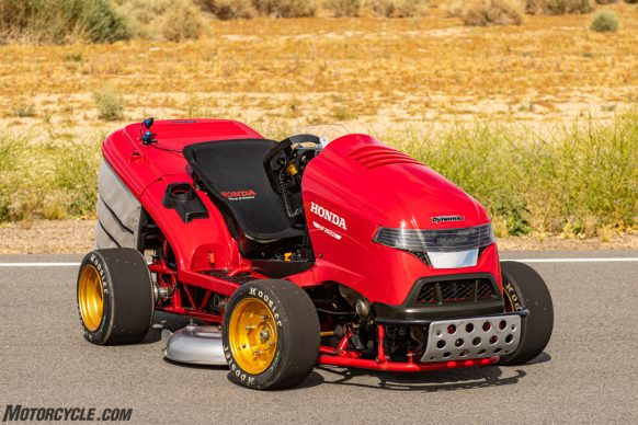 061719-03_Honda_Mean_Mower