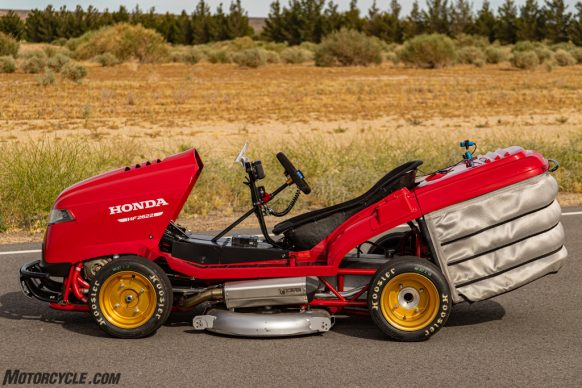061719-10_Honda_Mean_Mower