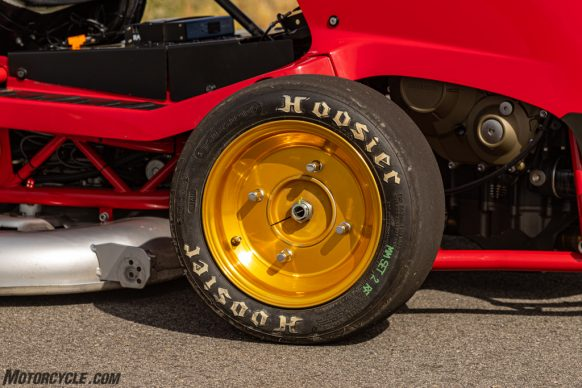 061719-15_Honda_Mean_Mower