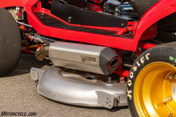 061719-22_Honda_Mean_Mower