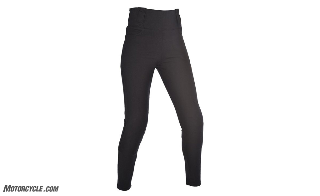 a84ad02a9452 Women's Riding Gear: Motorcycle Leggings - Motorcycle.com