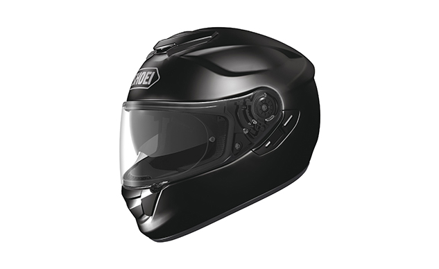 062419-shoei_gt_air_helmet-f