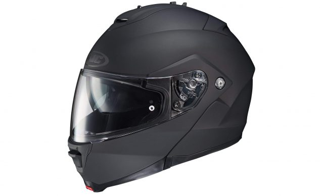 071219-amazon-prime-day-deals-HJC-980-615-IS-MAX-II-modular-helmet