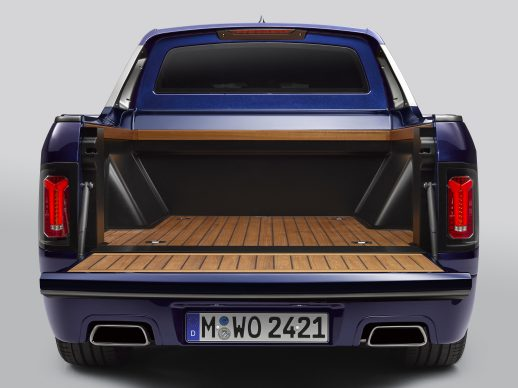 070519-bmw-x7-pickup-truck-concept-P90357104